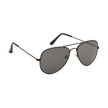Adine Aviator Metal Unisex Sunglasses_Rs05
