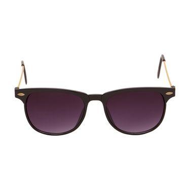 Adine Wayfare Plastic Unisex Sunglasses_Rs16