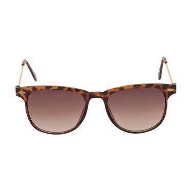 Adine Wayfare Plastic Women Sunglasses_Rs20