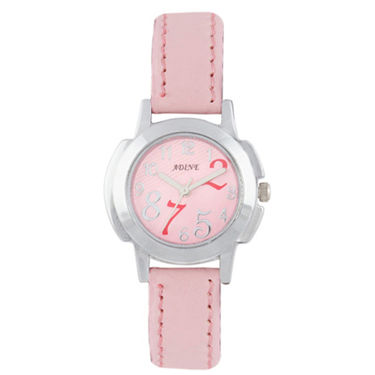 Pack of 3 Adine Wrist Watches For Women_AD50009