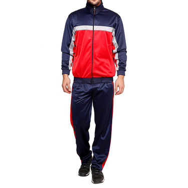 Fila Sports Gym Combo With Backpack_Empcm04