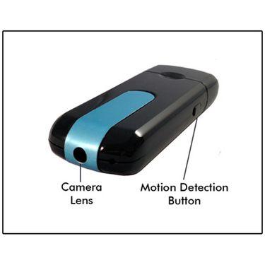 Spy Usb Drive Camera Code 068