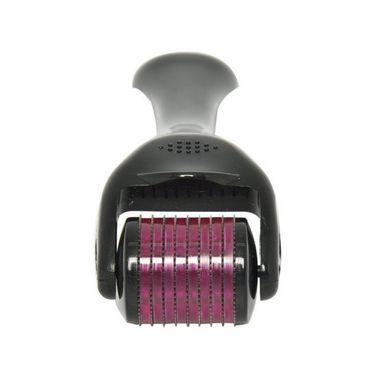 Elmask 540 MNS Titanium Needle DERMA ROLLER Face Treatment Microneedle 2.0mm