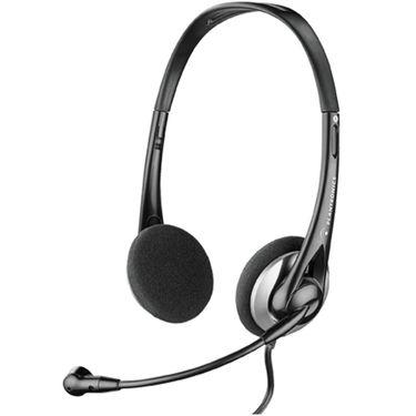 Plantronics Audio 326,PC Headset