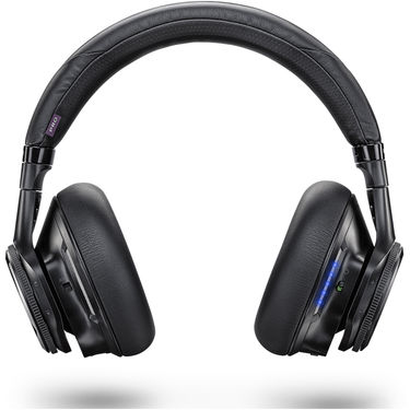 Plantronics Backbeat Pro/R Headset