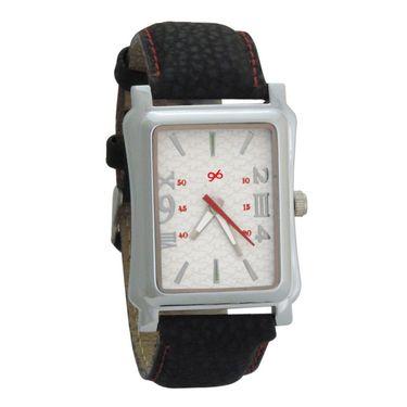 Combo of 1 Analog Watch + 1 Smart Watch_U8c01