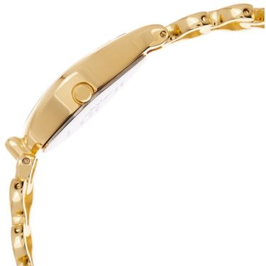 Titan Raga Stylish Watch For Women_T05 - Silver