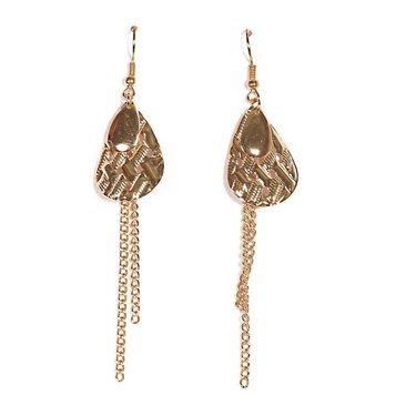 Urthn Long Earrings _1301616