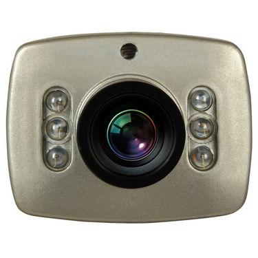 Surveillance Camera Equipment : Electronics - m