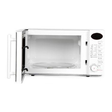 Bajaj Microwave Grill Oven 20 L_2005ETB