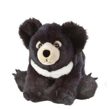 Wild Republic Cuddlekins Sloth Bear 12 inch