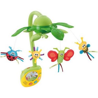 Winfun The Sweet Melody Mobile-0805-Nl