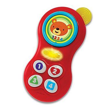Winfun Music Fun Phone 0638-Nl