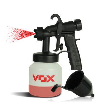 paint spray machine price