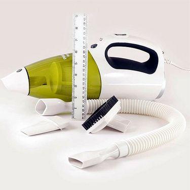 Coido 6025 Vacuum Cleaner-AF1620