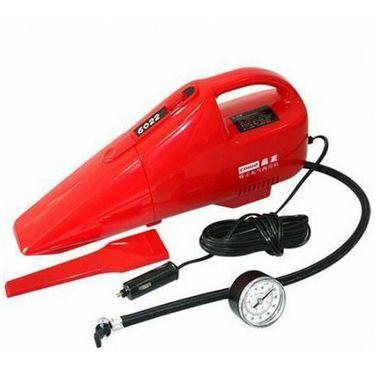Coido 6022 Air Compressor cum Vacuum Cleaner-AF6524