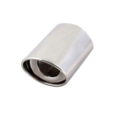 Silencer Pipe For Nissan Sunny,Micra