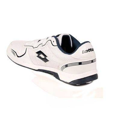 Lotto Sport Shoes Ar3212 -White