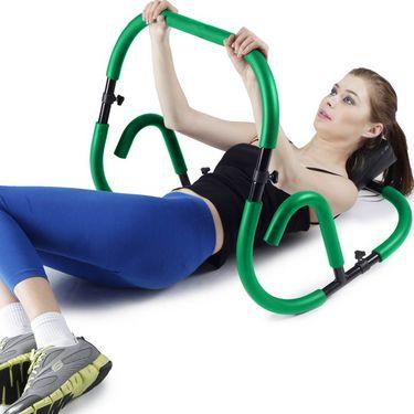 Kamachi Adjustable Ab Slimmer 1000 Exerciser