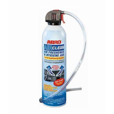 Car Ac Car Air Freshener/ Perfume Ac-100 255 Gm- Ac-100