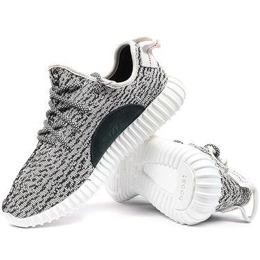 Adidas Original Fabric Casual Shoes ad03