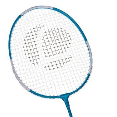 Artengo Badminton Racquet  - BR700