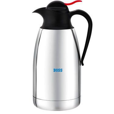 Boss Safari Tea/Coffee Pot-1500Ml_B819