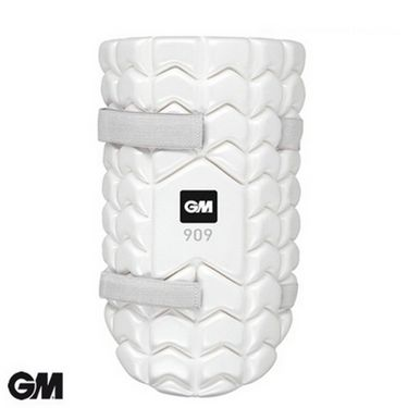 GM 909  Cricket Thigh Pad - Men
