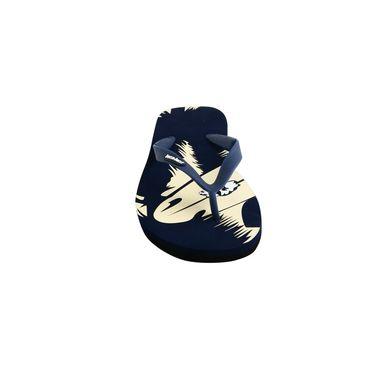Bacca Bucci EVA Flip-Flops  Bbmd5012K -Multicolor