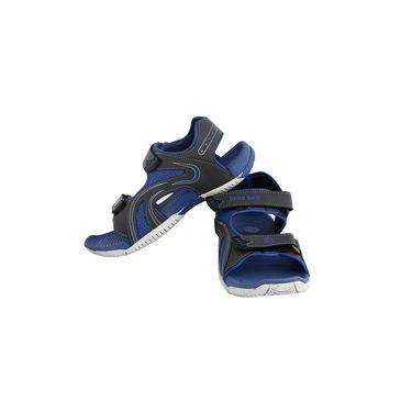 Bacca bucci Eva  Sandal Bb009 _Blue