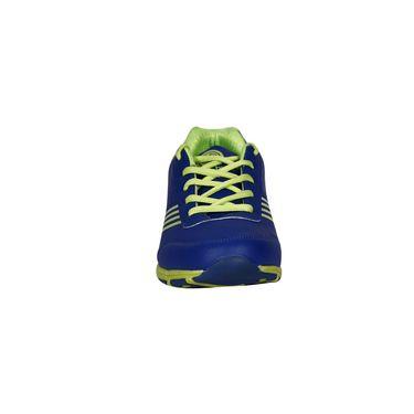 Bacca Bucci PU  Sports  Shoes  Bbmg8013K -Multicolor