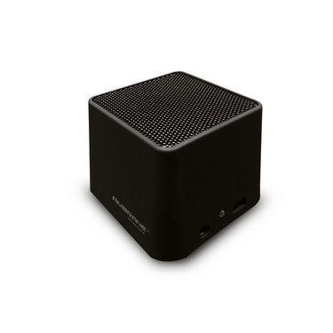 Ambrane BT-1000 Bluetooth Speaker - Black