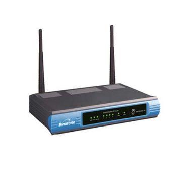 Binatone WR-3000 N Router