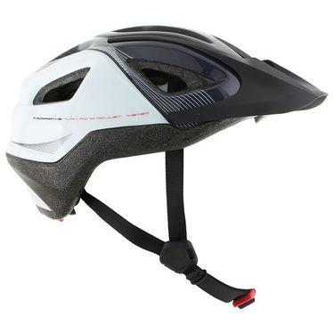Btwin Cycling Helmet - M (53 - 57)cm