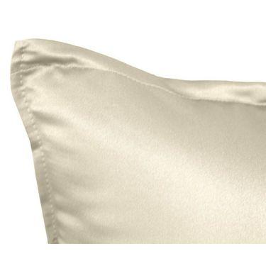 Set of 5 Plain Cushion Cover -CH1105