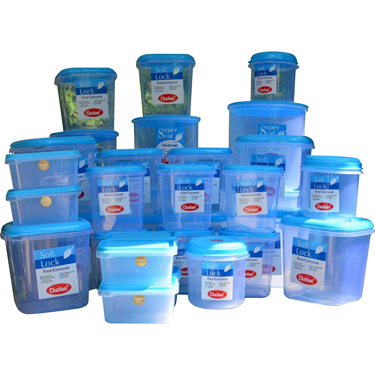 Kitchen container price at flipkart snapdeal ebay for Kitchen set naaptol