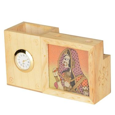5 Pcs Home Decor Gift Set