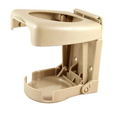 Combo of 7 in 1 Car Comfort & Interior Accessories