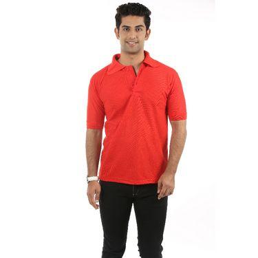 Combo of 3 T Shirts + Wallets + Belt