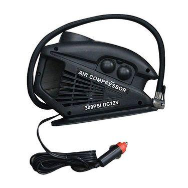 Combo of Vacuum Cleaner + Air Compressor-1