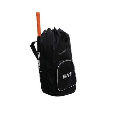 Bas Vampire Travel Duffel Bag-Black (Pack Of 1) - DB134