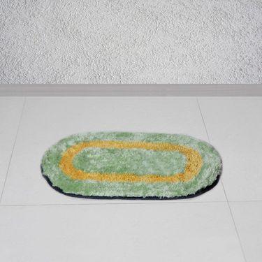 Story @ Home Set Of 2 Doormat-DN1251-DN1249