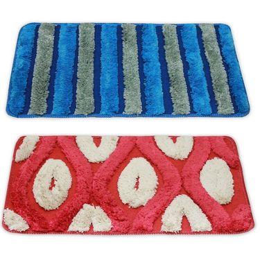Story @ Home Set Of 2 Doormat-DN1403-DN1404