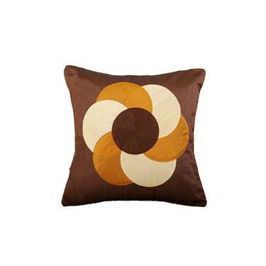 Dekor World Set of 10 Designer Printed Cushion Cover-DWCB-183