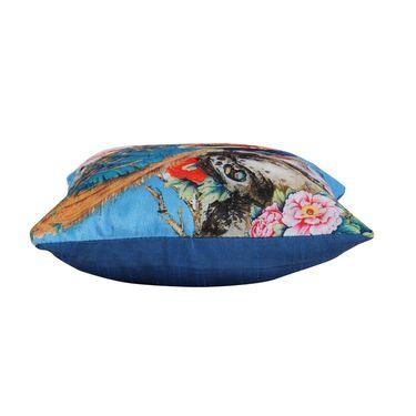 Dekor world Digital Cushion Collecetion (Pack of 5 Pcs)-DWCC-12-165-5