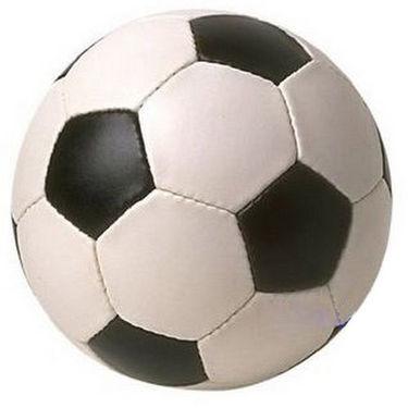 Good Quality Football