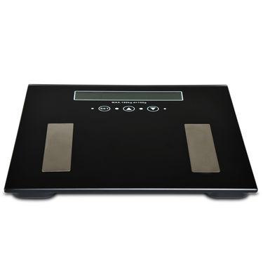 Digital Electronic Body Analyzer