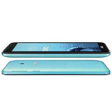 ASUS Fonepad 7 (FE170CG) Intel Atom Multi-Core Processor 2G +3G Calling Tablet - Blue