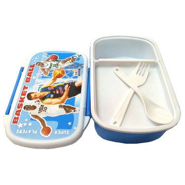 Food Grade Stylish Lunch Box
