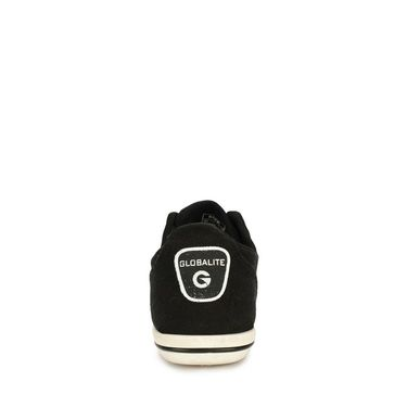 Globalite Canvas Casual Shoes GSC0325 -Black